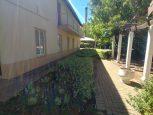 Student Accommodation- 053