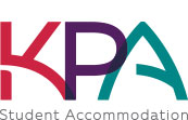 KPA Student Accommodation