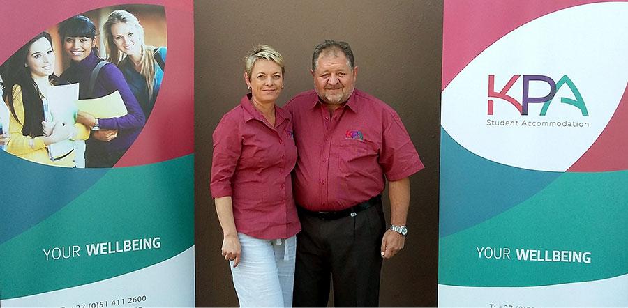 KPA Owners