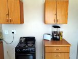 Student Accommodation-053