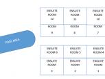 Student Accommodation - 053