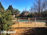 108-pool area