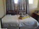 108-room 10A