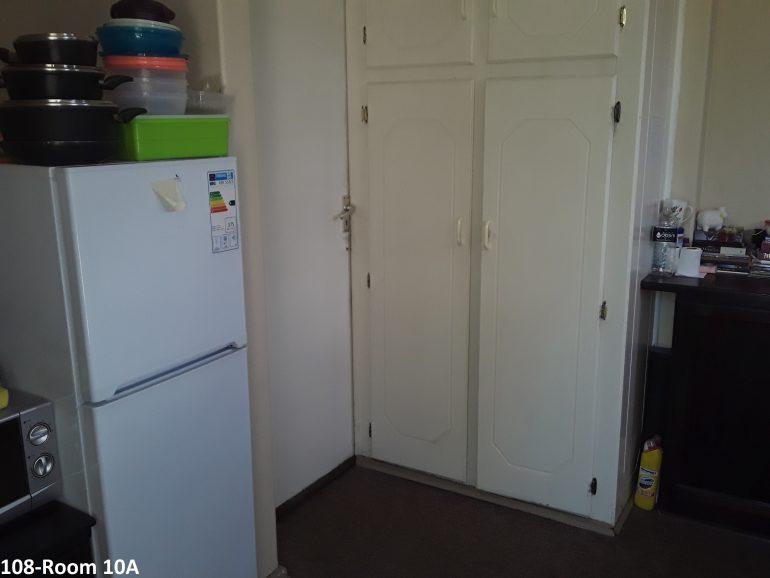 108-room 10A..