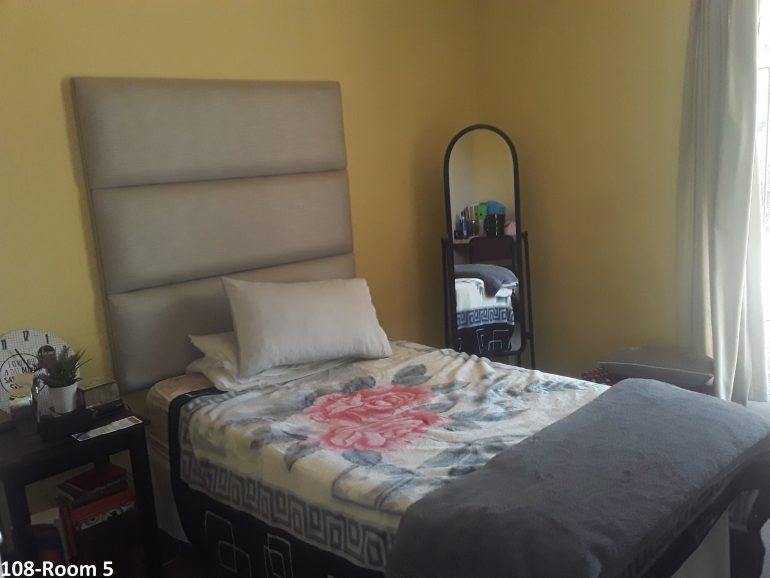 108-room 5