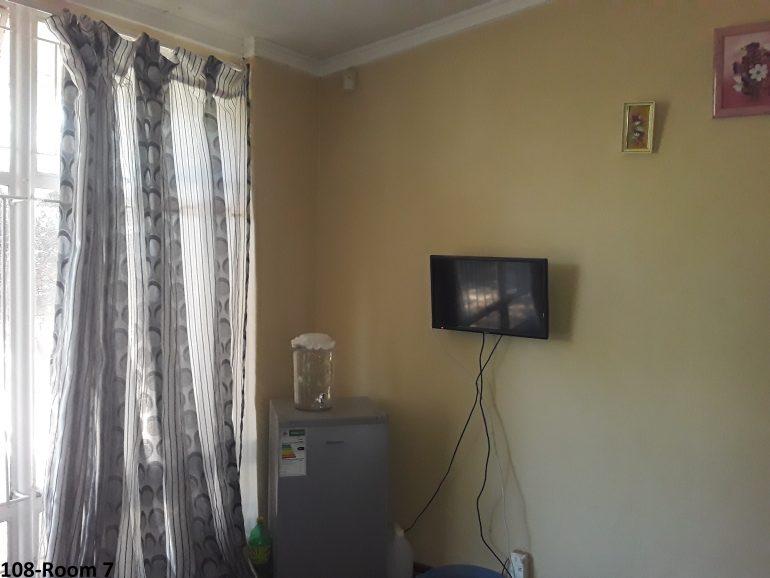 108-room 7