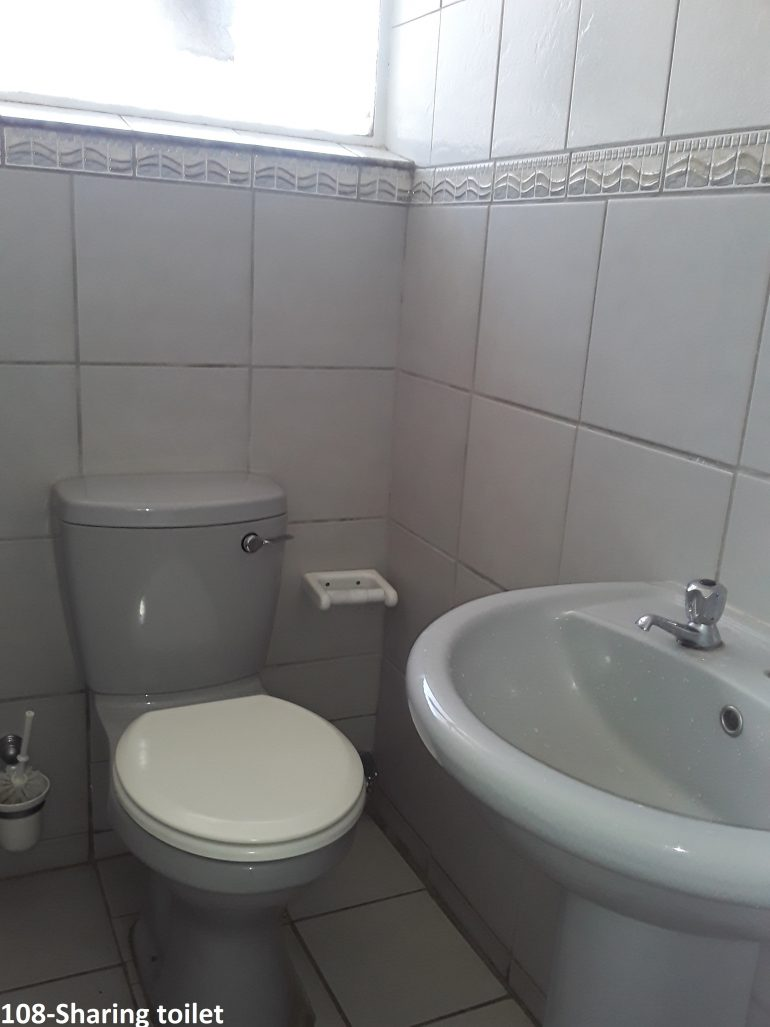 108-sharing toilet