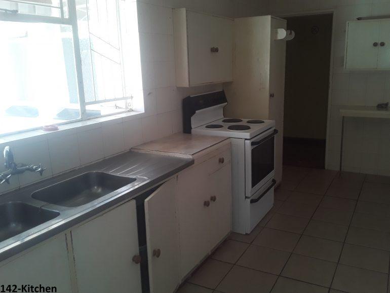 142-kitchen...