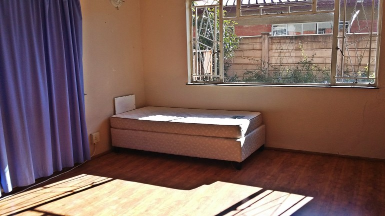 Student Accommodation - 005