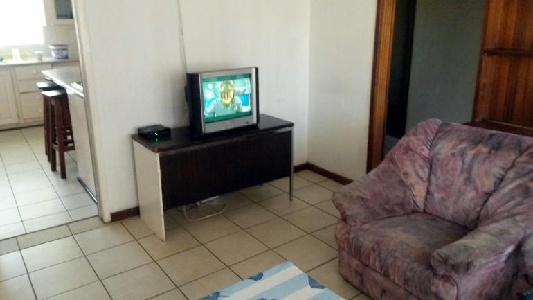Student Accommodation - 172