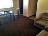 Student Accommodation -165