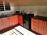 Student Accommodation - 081