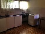Student Accommodation - 145