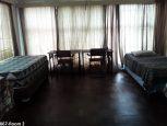 067-room 2