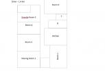 Student Accommodation - 067