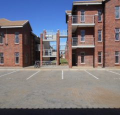 Student Accommodation-122
