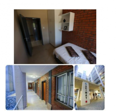 Student Accommodation-133
