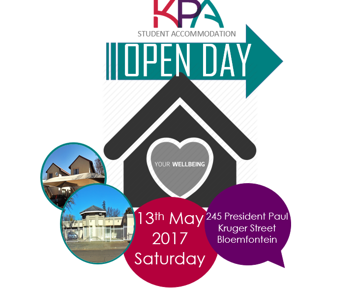 KPA OPEN DAY