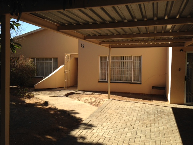 Student Accommodation- 125