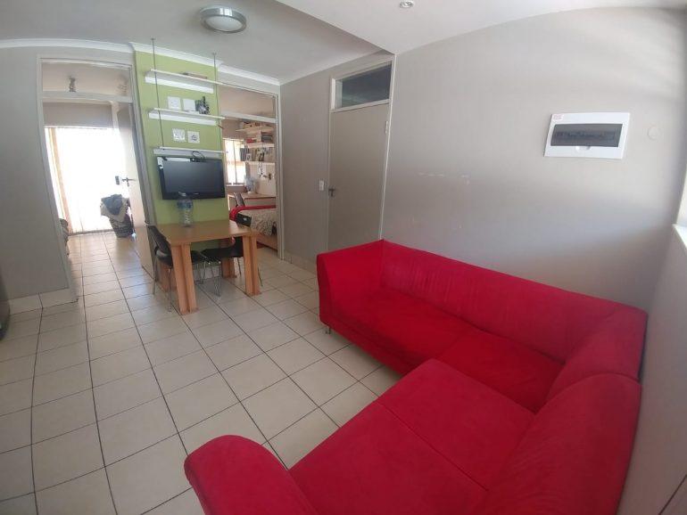 Student Accommodation -023