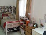 Student Accommodation-042