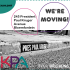 Moving KPA Student Accommodation