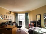 Student Accommodation- 074
