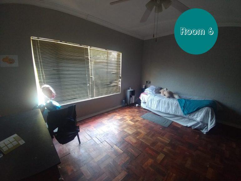 Student Accommodation -098