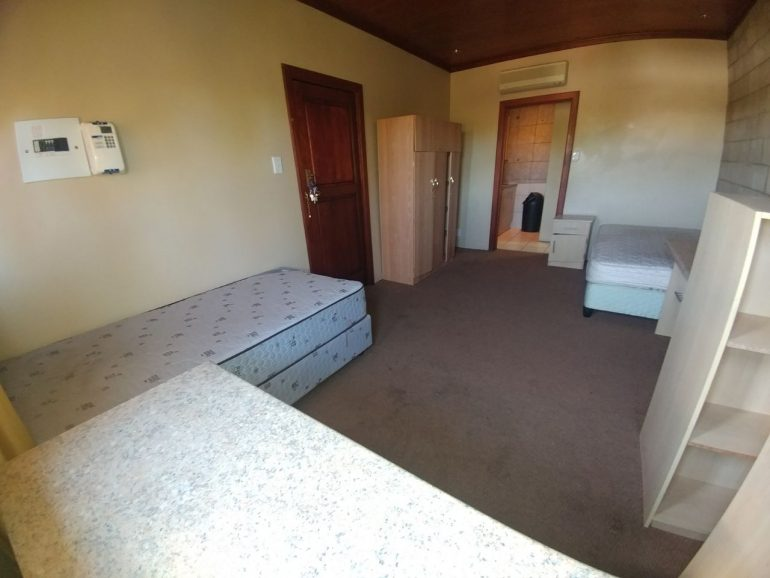 Student Accommodation- 177