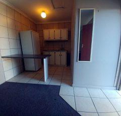 Student Accommodation-144
