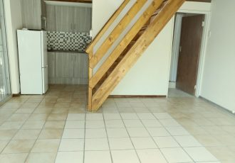 Student Accommodation - 115