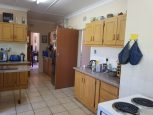 Student Accommodation-051