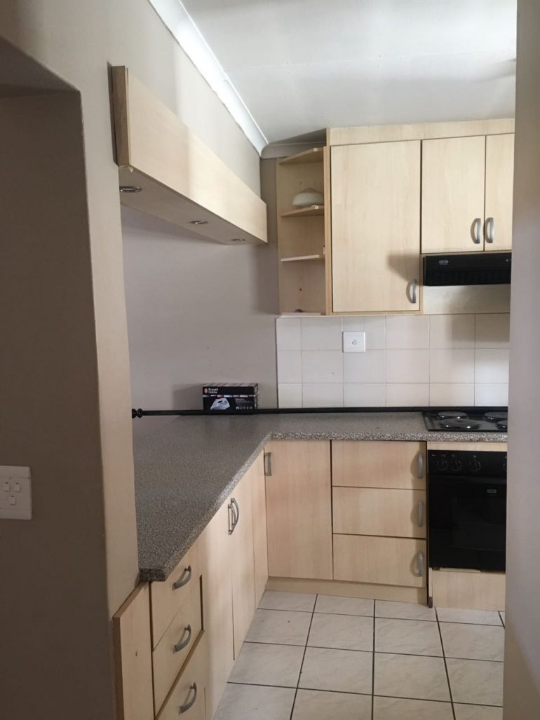 Student Accommodation-032