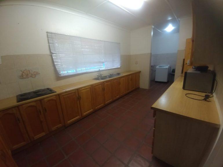Student Accommodation- 091