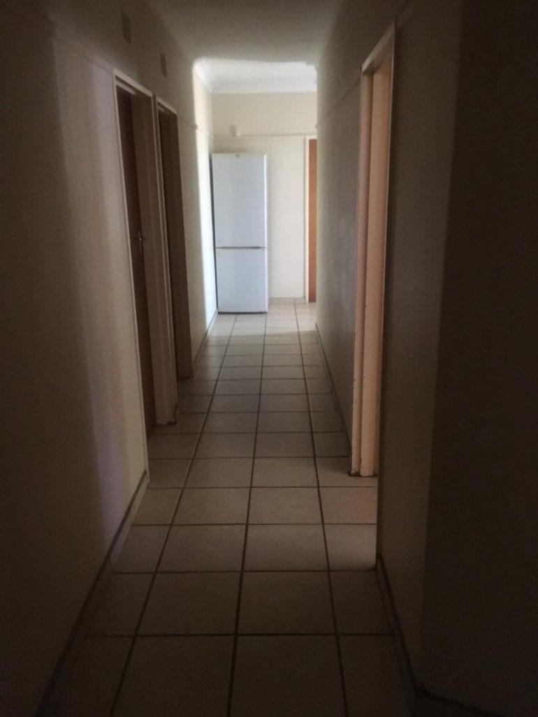 Student Accommodation- 113
