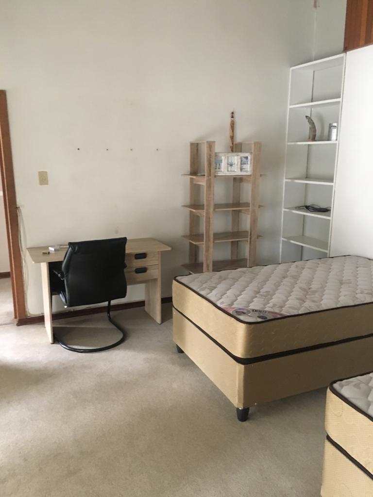 Student Accommodation- 249