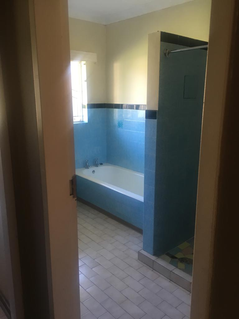 Student Accommodation- 038
