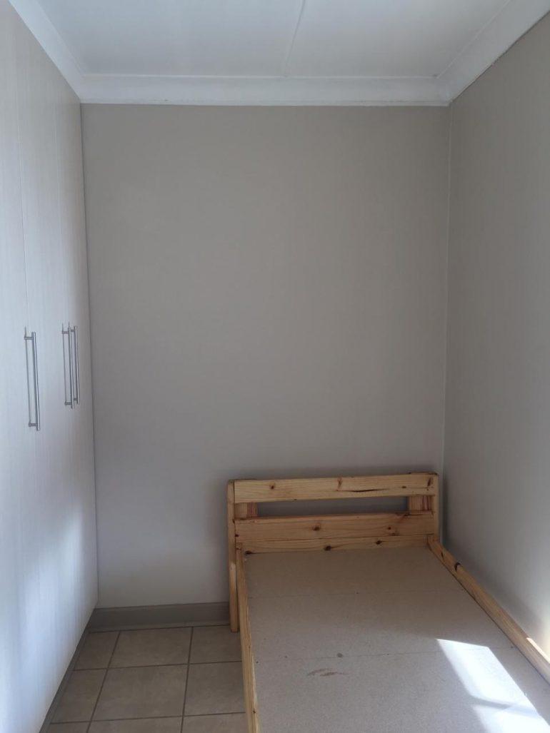 Student Accommodation- 001