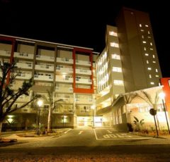 unilofts