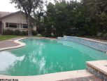 045-pool area
