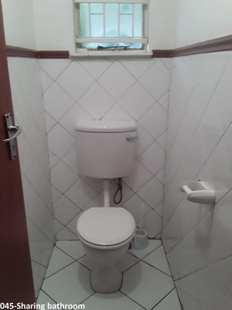 045-shre toilet
