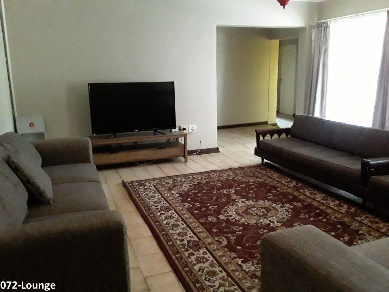 072-lounge