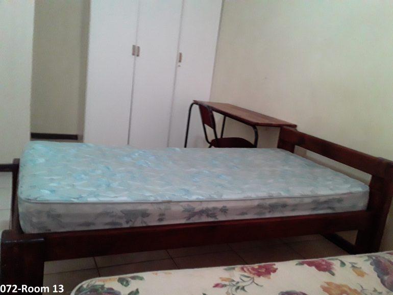 072-room 13