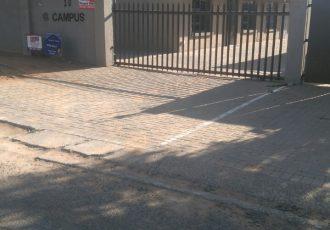 @ Campus 1