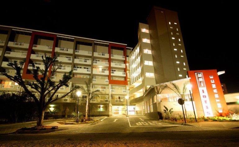 Unilofts 1