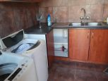 Student Accommodation- 061
